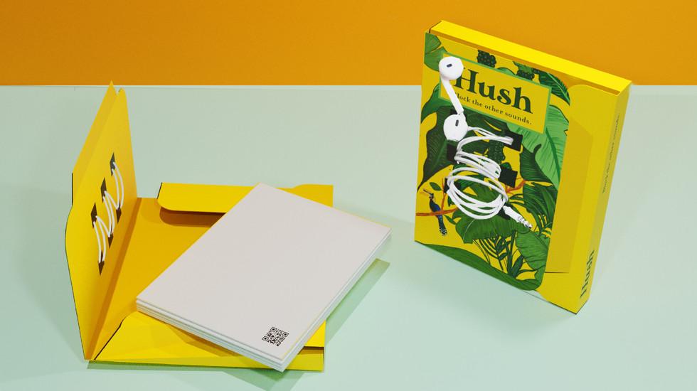 Hush behance-02.jpg