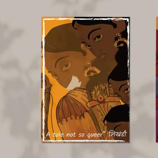 postcards jung-03.jpg