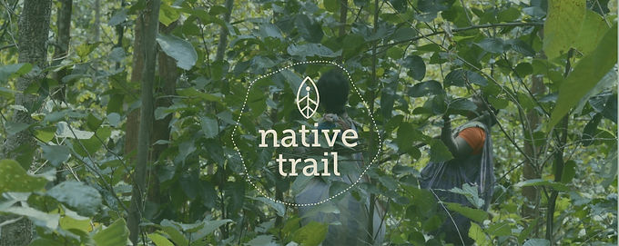 Native Trail