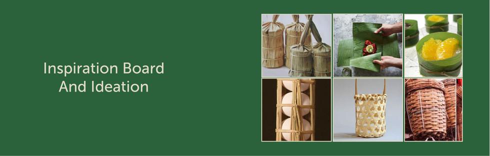 Packaging NT2020-01.jpg