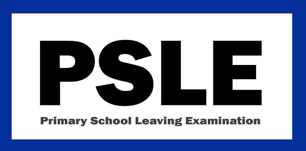 PSLE Tuition Singapore by MOE Tuition Agency