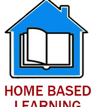 SINGAPORE SCHOOLS TO IMPLEMENT HOME BASED LEARNING - HBL DUE TO COVID-19 (MINISTRY OF EDUCATION)