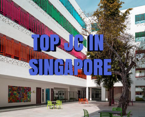 Top JC in Singapore. MOE Tuition Agency - Best School Teachers Tuition