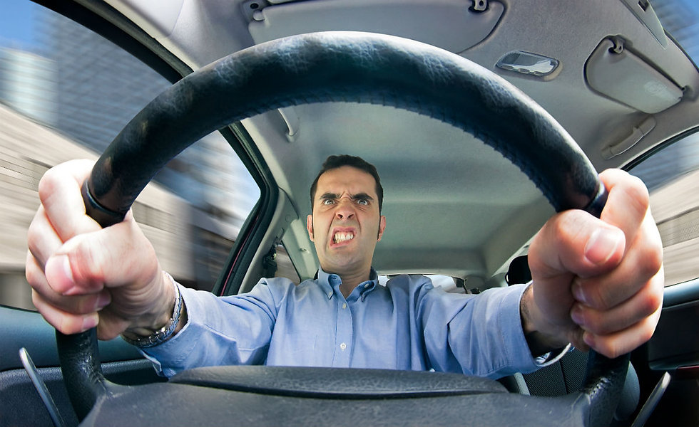 Intensive-Driving-lessons-Halifax-Instructors