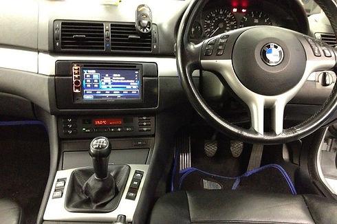 BMW-car-stereo-upgrade.jpg