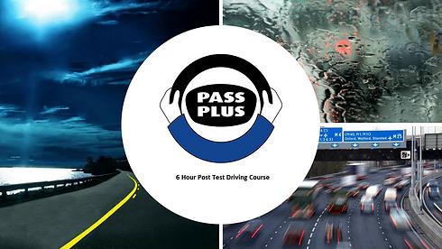 pass-plus-the-london-driving-school-2 -