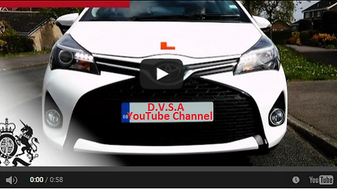 dvsa-youtube-2.png