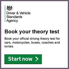 book_driving_theory_test
