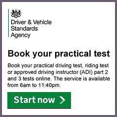 book_driving_practical_test