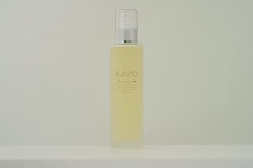TONER | Face | 150ml | White Lotus
