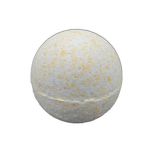 BATH BOMB | Bath | 120g | Lemongrass