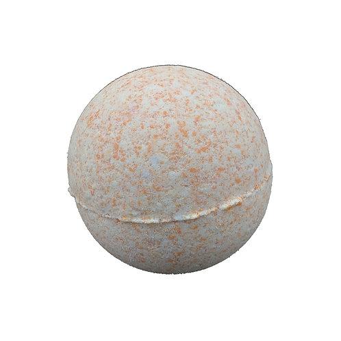 BATH BOMB | Bath | 120g | Sweet Orange