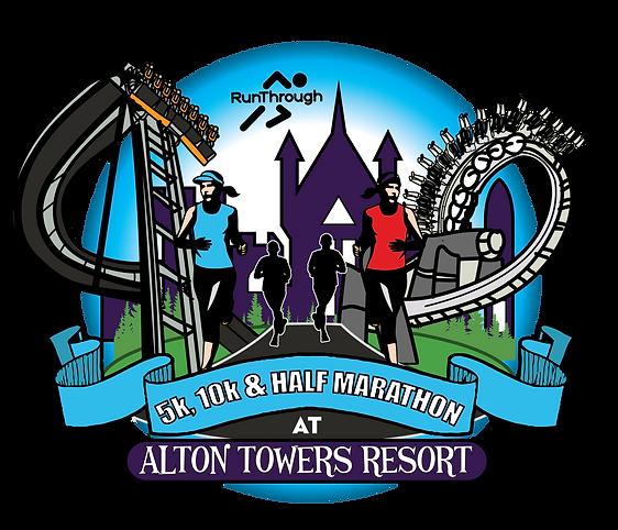 Run-Alton-Towers5.png