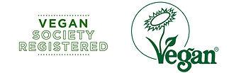 vegan-society-registered.jpg