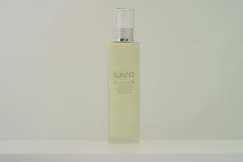 CLEANSER | Face | 150ml | Linden Blossom