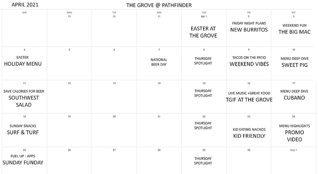 GrovePF_CONTENT CALENDAR-April2021.png