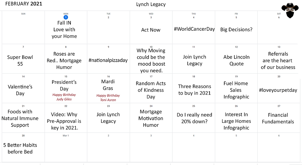 022021_LynchLegacy_ContentCalendar.png