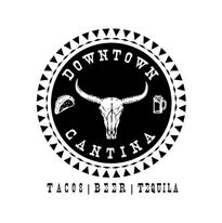 Downtown Cantina