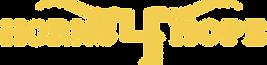 FINAL Logo Fillyellow.png