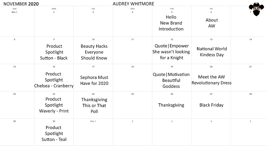 AudreyWhitmore_NovemberContent.png