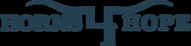FINAL Logo Fillnavy.png