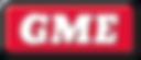 gme-logo-png-5.png