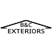 B & C Exteriors