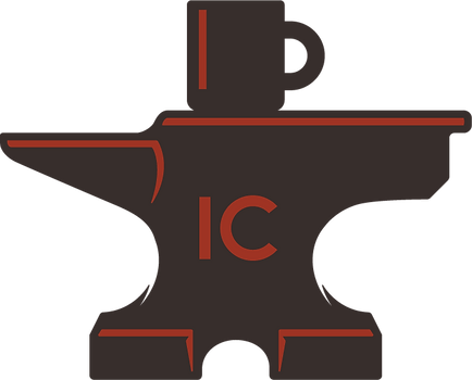 ironworks_coffee-logo-icon-full-color-rg
