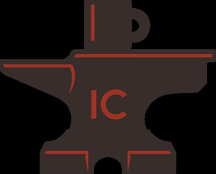 ironworks_coffee-logo-icon-full-color-rg