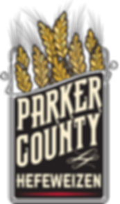 PCBC Tap Handle - HEFEWEIZEN 12-17.png