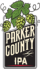 PCBC Tap Handle - IPA 12-17.png