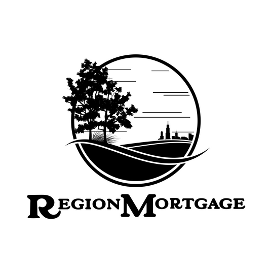 Region Mortgage