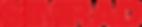Simrad-Logo (2).png