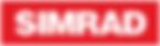 simrad-logo border.png