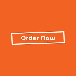 OrderNow.png
