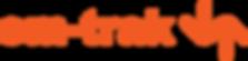 Emtrak logo RGB.png