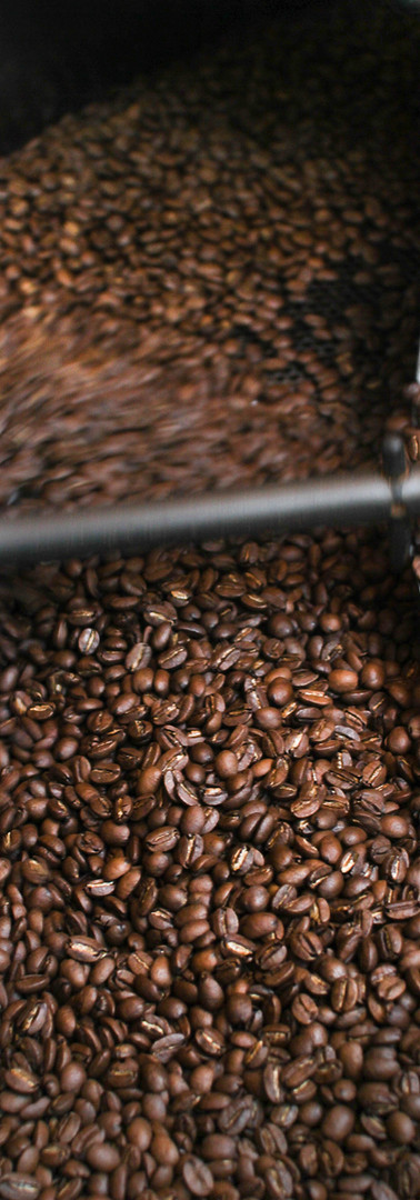 brown-coffee-beans-122370.jpg