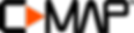 LOGO C-MAP BLACK_ORANGE JUNE 2016_H100.p