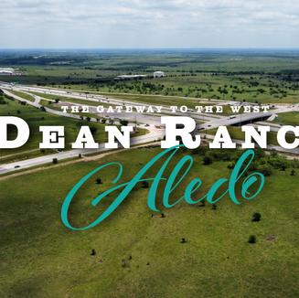 Dean Ranch Aledo, TX