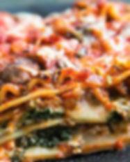 lasagna veggie.jpg