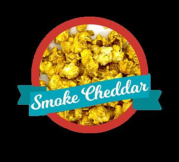 Smokecheddar.png