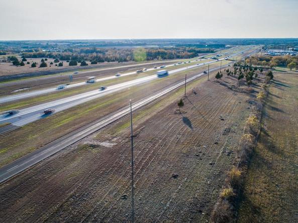 287 Highway Waxahachie, TX 75165