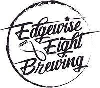logo-Edgewise-Eight-coaster-final-201801
