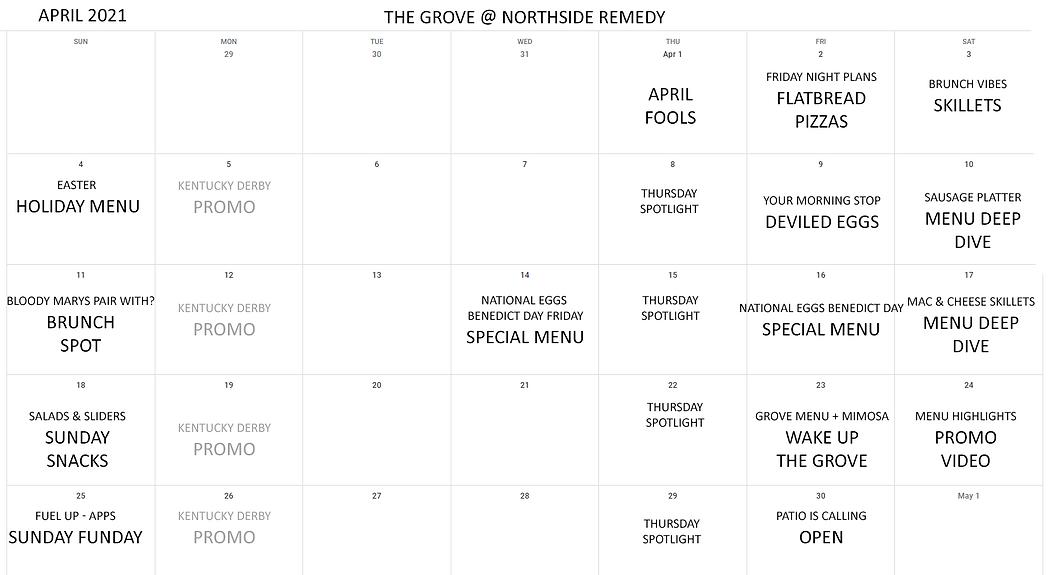 GroveNR_CONTENT CALENDAR-April2021.png