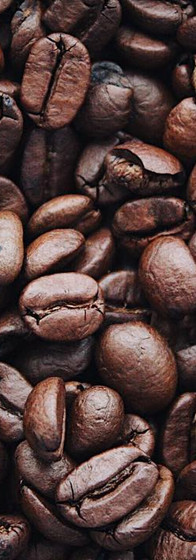 coffee-beans-1695052 (1).jpg