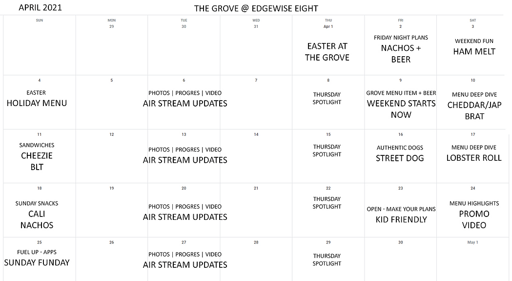 Grovee8_CONTENT CALENDAR-April2021.png
