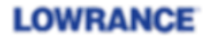 logo-lowrance.png