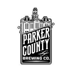 Parker County Brewing Co.