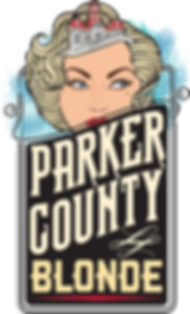PCBC Tap Handle - BLONDE 3-18 EYES.png