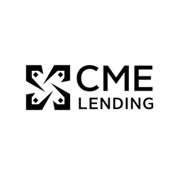 CME Lending